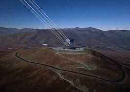 Optics Tools Advance in <b>New</b> Forms with Space Exploration ...