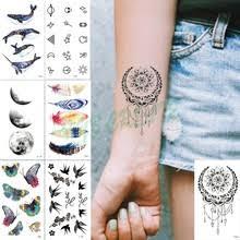 Купите <b>Татуировки Руки</b> — мегаскидки на <b>Татуировки Руки</b> ...