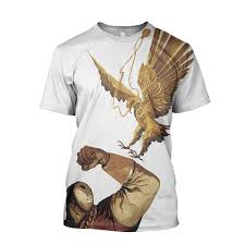Image result for dye sublimation shirt