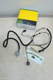 john deere wiring harness john wiring diagrams cars john deere l120 rear wiring harness part gy21127
