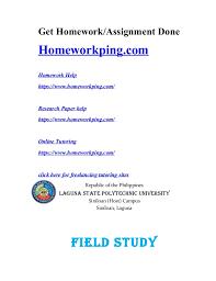 Cpm homework help geometry year   comprehension   www yarkaya com  Cpm homework help geometry year   comprehension