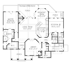 images about House Floor Plans on Pinterest   Monster House       images about House Floor Plans on Pinterest   Monster House  House plans and Plan Plan