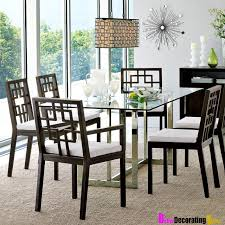 Japanese Dining Room Table Anese Style Dining Table Built In Anese Dining Room Fresh Ideas