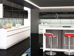 kitchen cabinets glass doors design style: wooden kitchen cabinet modern mixer luxury cabinets doors door style o
