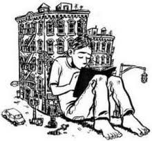 Creative Writing for Self Discovery