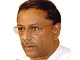 ... Chief Whip Minister Dinesh Gunewardena told the Parliament yesterday. - Dinesh%2520Gunawardana_CI