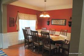 images colored dining room