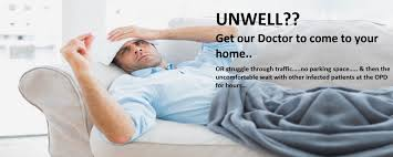 career doctor on call service in pune providing healthcare in pune home doctor in pune