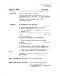 resume objectives for management positions cipanewsletter resume template resume objective management position management
