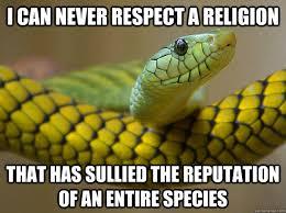 snake memes | quickmeme via Relatably.com