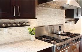 backsplash small kitchen