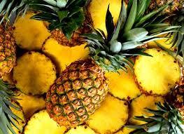 Trị nám bằng thiên nhiên với một số loại trái cây-3