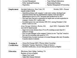 resume electronics s resume templates inside s representative