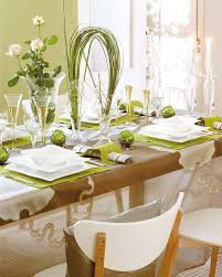 Dining Room Table Centerpiece Decorating Nice Christmas Dining Room Table Decorations On Dining Room With