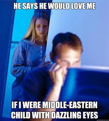 Redditors Wife memes | quickmeme via Relatably.com