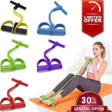 1Pc <b>Resistance</b> Band band sport elastico para exercicios <b>Yoga</b> ...