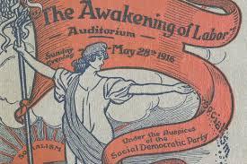socialism and milwaukee s amnesia the milwaukee independent socialism and milwaukee s amnesia