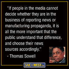 stw memes save the west sowell1