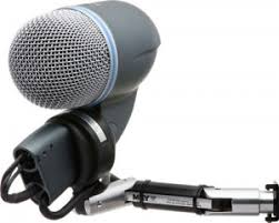 DSMABETA52BD <b>микрофон Shure Beta</b> 52 купить