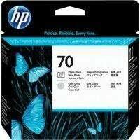 «<b>Печатающие головки</b> для <b>HP</b> DesignJet Z2100, Z3100, Z3200 ...