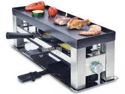 Купить <b>Solis Table</b> Grill 5 in1 00-00001372 по низкой цене в ...