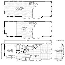 images about Tiny House Floor Plans on Pinterest   Floor       images about Tiny House Floor Plans on Pinterest   Floor plans  House plans and Cottage floor plans