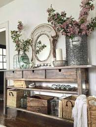 DIY <b>Home Decor breath</b> taking plans- A really marvelous and ...