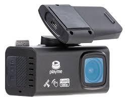 <b>Видеорегистратор Playme TIO</b>, GPS — купить по выгодной цене ...