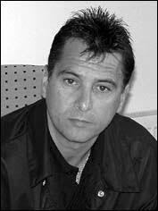 Link zum Interview von Josef Miesenberger - 60400