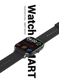 <b>LEMFO DT35 Smart</b> Watch 2020 ECG PPG PPG+HRV ...