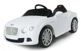 <b>Детские электромобили</b> (фото, видео, цены, отзывы), купить ...