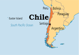 Image result for pictures of chile