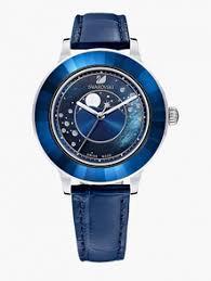 Купить <b>часы Swarovski</b>® в Lamoda 2020 в Москве с бесплатной ...