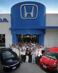 Galpin Honda Mission Hills Galpin Honda Dealer Serving Los Angeles Burbank Hollywood San