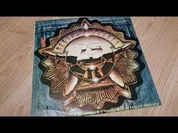 """<b>ВИА</b> """"<b>Весёлые ребята</b>"""" - Музыкальный глобус (LP 1979) - YouTube"""