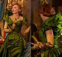 Wholesale <b>Taffeta</b> Wedding Dress Side Drape - Buy Cheap <b>Taffeta</b> ...