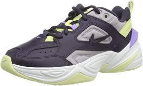 <b>Nike M2K</b> Tekno Mens Running Trainers Av4789 Sneakers <b>Shoes</b>