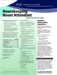 cleaning resume samples nurse administrator sample resume example cover letter house cleaning resume sample house cleaning duties private housekeeping resume sample hotel self employed
