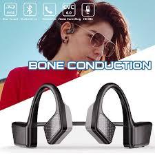<b>K08</b> Wireless Open Ear Sport Headphone <b>Bluetooth</b> 5.0 <b>Bone</b> ...