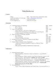 resume for student summer job  seangarrette coresume examples for jobs for students i tz hi   resume for student summer job resume examples