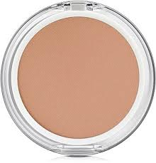 Lamel Professional Clearface Compact <b>Powder</b> - <b>Пудра компактная</b> ...