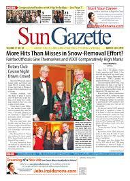 sun gazette fairfax by northern virginia media sun gazette fairfax 10 2016 by northern virginia media services issuu