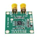 <b>AD8302 Development Board</b> Module Shamrock Green Boards ...
