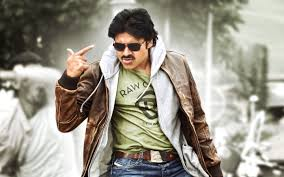 pawan kalyan as no.1 hero in tollywood