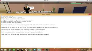 how to pass soro s interview roblox how to pass soro s interview roblox