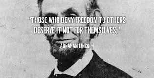 best-veterans-day-quotes-of-abraham-lincoln-1.jpg via Relatably.com