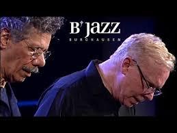 <b>Chick</b> Corea & <b>Gary Burton</b> - Jazzwoche Burghausen 2011 - YouTube