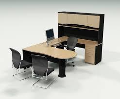 office furniture design prepossessing