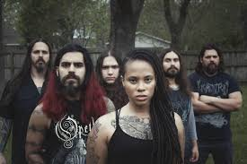 <b>Oceans of Slumber</b> - Encyclopaedia Metallum: The Metal Archives