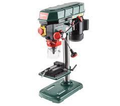 <b>Станок сверлильный Hammer</b> STS500T - цена, отзывы, фото и ...